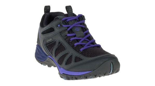 711477e9473ad Merrell Womens Siren Sport Q2 GORE-TEX® - Hiker Engineered For Women